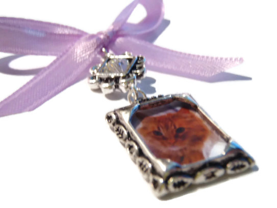 pet-bouquet-charm-2