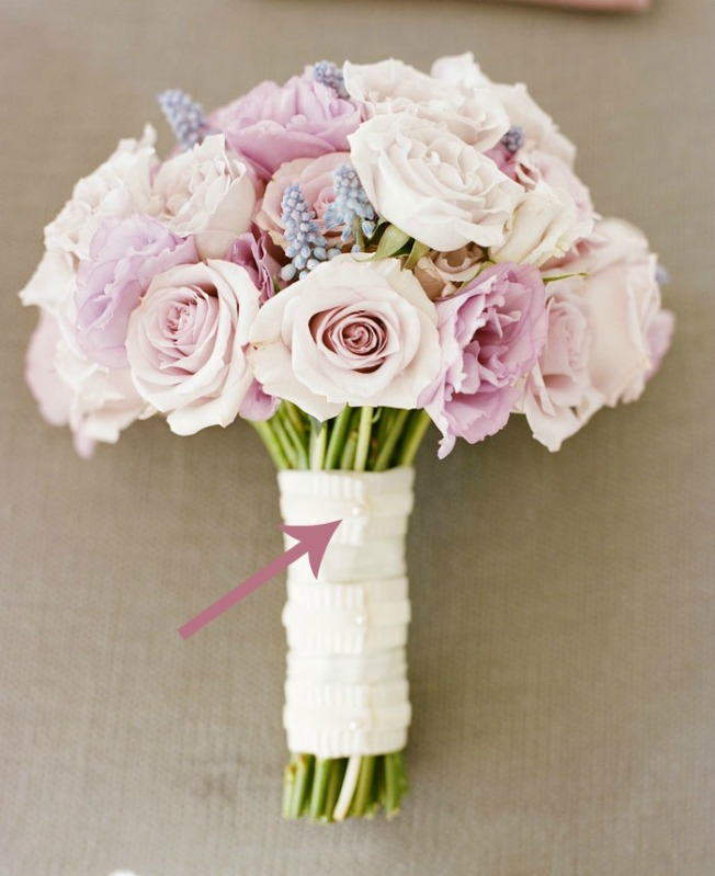 lavendar-wedding-bouquet-2